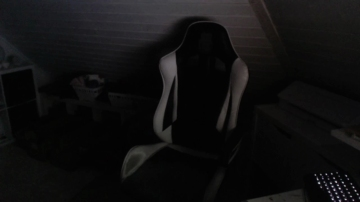 Abigeil77 Topless CAM SHOW @ Cam4 20-10-2021